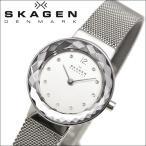 スカーゲン SKAGEN時計 �