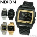 ニクソン NIXON ベース BASEA1107 時計 腕時計 レディース