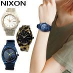 ニクソン NIXON 時計 腕時計 A3272031 A3272514 A3272490 タイムテラー アセテート メンズ レディース