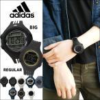 雅虎商城 - アディダス adidas クエストラ 時計 腕時計 メンズ レディース デジタル