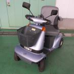電動カート  車椅子、シニアカー  スズキ  セニアカー  ET4A [212]