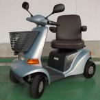 電動カート  車椅子、シニアカー  スズキ  セニアカー  ET4D [836]