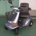 電動カート  車椅子、シニアカー  スズキ  セニアカー  ET4D [920]