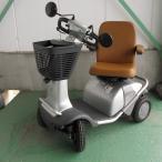 電動カート  車椅子、シニアカー  スズキ セニアカー  タウンカート