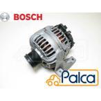 ボルボ (オルタネーター/ダイナモ A140 リビルト品) S40I,V40,S60,S80I,V70II,XC70,XC90 ボッシュ製