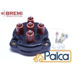メルセデス ベンツ (ディスキャップ/デスビキャップ)M119 W124/400E,500E,E420,E500,E60AMG W140/S420,S500 R129/SL500,500SL W210/E420,E50AMG BREMI製