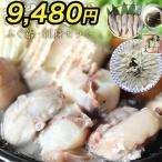 【送料無料】ふぐ鍋・刺身セット4〜5人前 冷凍便限定 同梱可 簡単調理 献立不要 夜ご飯に