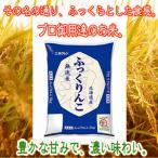 ふっくりんこ 5kg 無洗米 (ホクレンパールライス・北海道米) (送料別)