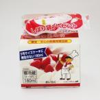 《冷蔵》 スジャータホイップ 180ml×20本(1ケース)