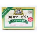 《冷蔵》 小岩井マーガリン ヘルシータイプ 180g×10個(1ケース)