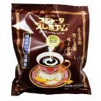 《冷蔵》 めいらく スジャータプレミアム コーヒーフレッシュ 8ml×10個入×12袋(1ケース)