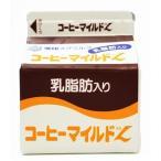 雪印メグミルク 乳脂肪入り コーヒーマイルドL 200ml