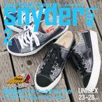ショッピングLOW Indian snyder ユニセックス ローカット スニーカー カジュアルシューズ 編み上げ レースアップ フラットシューズ 靴 歩きやすい 11279 12279