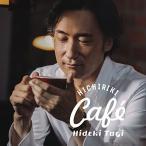 Hichiriki Cafe [CD] �쵷������ coba�� ŷ������; �����ƻ�