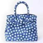【P10倍!6/16〜】SAVE MY BAG セーブマイバッグ MISS 3/4 STAMPATE LYCRA 10304N ミス 軽量 トートバッグ ハンドバッグ マザーバッ