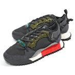 adidas originals by ALEXANDER WANG アディダス バイ アレキサンダーワン コラボ AW REISSUE RUN B43597
