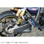 STRIKER ストライカー:アンダーアーマー カーボン ZRX1200 DAEG