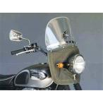 AF旭(旭風防) No99MINI ウインドシールド W650