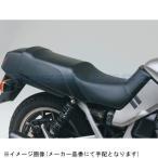 【メーカー品番:62988】 DAYTONA(デイトナ)  COZYシート GSX1100S/750Sカタナ用 ディンプルメッシュ/ブラック