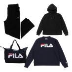 フィラ FILA 4点セット メンズ 2021年新春福袋 秋冬ウェア 440-380
