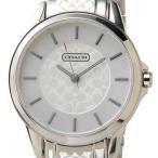 ショッピングコーチ コーチ COACH 腕時計 14501609 レディース 新品 送料無料