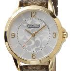 ショッピングコーチ コーチ COACH 腕時計 14501613 レディース ブランド