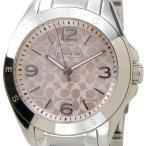 ショッピングコーチ コーチ COACH 腕時計 14501782 トリステン ピンク レディース ウォッチ ブランド