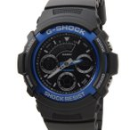 カシオ CASIO G-SHOCK AW-591-2ADR