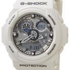 カシオ CASIO G-SHOCK Gショック 腕時計 GA-300-7ADR メンズ ブランド