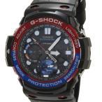 クリアランスセール CASIO カシオ Gショック GN-1000-1ADR G-SHOCK ガルフマスター ツインセンサー メンズ 腕時計