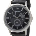 エンポリオ アルマーニ 時計 AR4659 送料無料