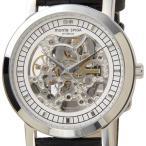 モンテスピガ メンズ腕時計 送料無料
