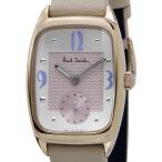 ポールスミス Paul Smith レディース 腕時計 BZ1 269 92 Sunshine サンシャイン スクエア ウォッチ ブランド 送料無料 新品 信頼の日本製