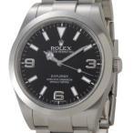 ロレックス ROLEX 214270 エクスプローラーI エクスプローラー1 メンズ 腕時計 ブランド