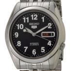 セイコー セイコー SEIKOファイブ SEIKO5 メンズ 腕時計 自動巻き SNK381KC セイコー保証書付 ブランド
