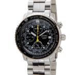 セイコー SEIKO 海外モデル パイロットクロノ SNA411P1 メンズ時計【smtb-m】 セイコーウオッチ ブランド