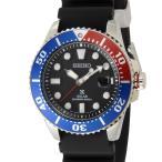 セイコー プロスペックス ダイバーズ メンズ 腕時計 SEIKO SNE439P1PROSPEX SOLAR ソーラー