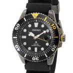 セイコー プロスペックス ダイバーズ メンズ 腕時計 SEIKO SNE441P1PROSPEX SOLAR  ソーラー