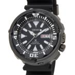 ショッピングセイコー セイコー SEIKO ダイバーズ メンズ 腕時計 SRPA81K1 プロスペックスダイバー 自動巻き