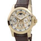 SEIKO セイコー メンズ 腕時計 SRX014P1 PREMIER プレミア キネティック ダイレクトドライブ ムーンフェイズ