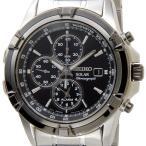 ショッピングセイコー セイコー SEIKO メンズ時計 セイコーソーラー SSC147P1 セイコーウオッチ ブランド