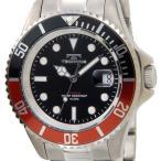 TECHNOS テクノス 腕時計 メンズ ウォッチ 送料無料