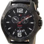 ショッピングトミー トミーヒルフィガー TOMMY HILFIGER 腕時計 1790972 mens メンズ 時計 DEAL