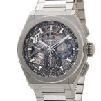 ゼニス Zenith メンズ 腕時計 95.9000.9004/78.M9000 DEFY El P...