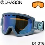 19model е╔еще┤еє е╟егб╝еяеє екб╝е╞егб╝е╕б╝ DRAGON D1 OTG е┤б╝е░еы ┤у╢└┬╨▒■ е╣е╬б╝е▄б╝е╔ е╒еьб╝ер:Plex еьеєе║:LumaLens Blue Ion