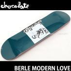 е┴ече│еьб╝е╚ е╨б╝еы ете└еє еще╓ CHOCOLATE BERLE MODERN LOVE е╣е▒б╝е╚е▄б╝е╔ е╟е├ен ╚─ е╣е╚еъб╝е╚ ╜щ┐┤╝╘ е╫еэ SKATE е╡еде║:8 X 31.5