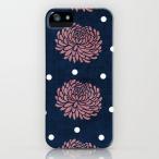 ソサエティシックス Society6 ブランド iPhone8 ケース アイフォン スマホケース カバー プラス アイフォン8 iPhone8plus iPhone7 iPhone7plus おしゃれ