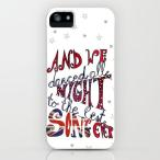 ショッピングBEST Society6 iPhone ケース