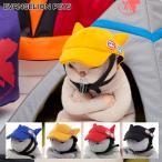 エヴァンゲリオン ペット ペット帽子 キャップ 猫 20999-80504 EVANGELION PETS | おしゃれ 小型犬 ペットキャップ アスカキャップ COOCO クーコ