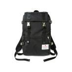 マキャベリック MAKAVELIC リュック 3104-10103 TRUCKS DOUBLE BELT DAYPACK MEDIUM トラックス バックパック リュックサック デイパック ビジネスバッグ